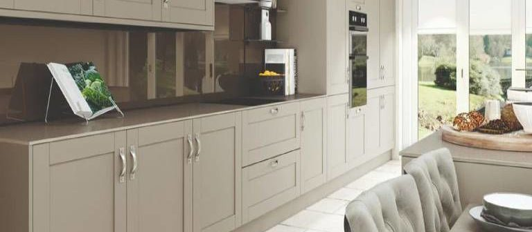 Steeley Lane Kitchen Company